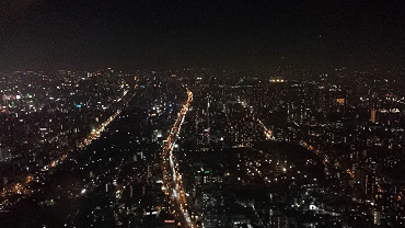 アベノハルカス夜景.jpg