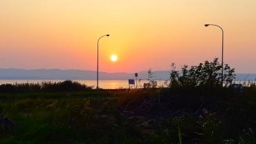 夕陽1.jpg