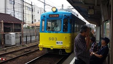 阪堺電車.jpg